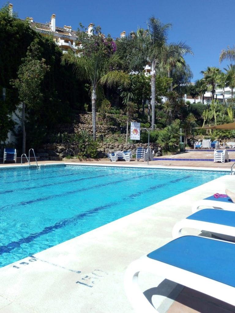 Cosa fare a Marbella