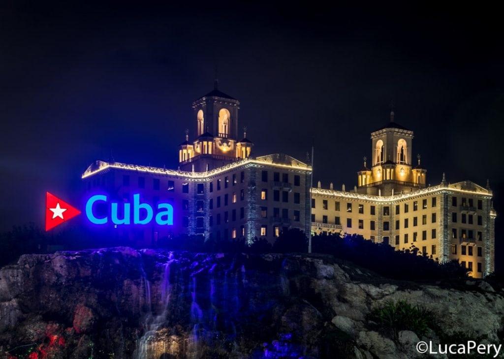Dove dormire a l'Avana