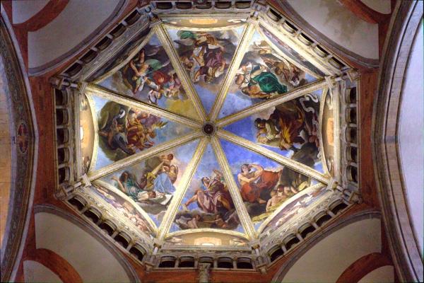 Cosa vedere a Piacenza