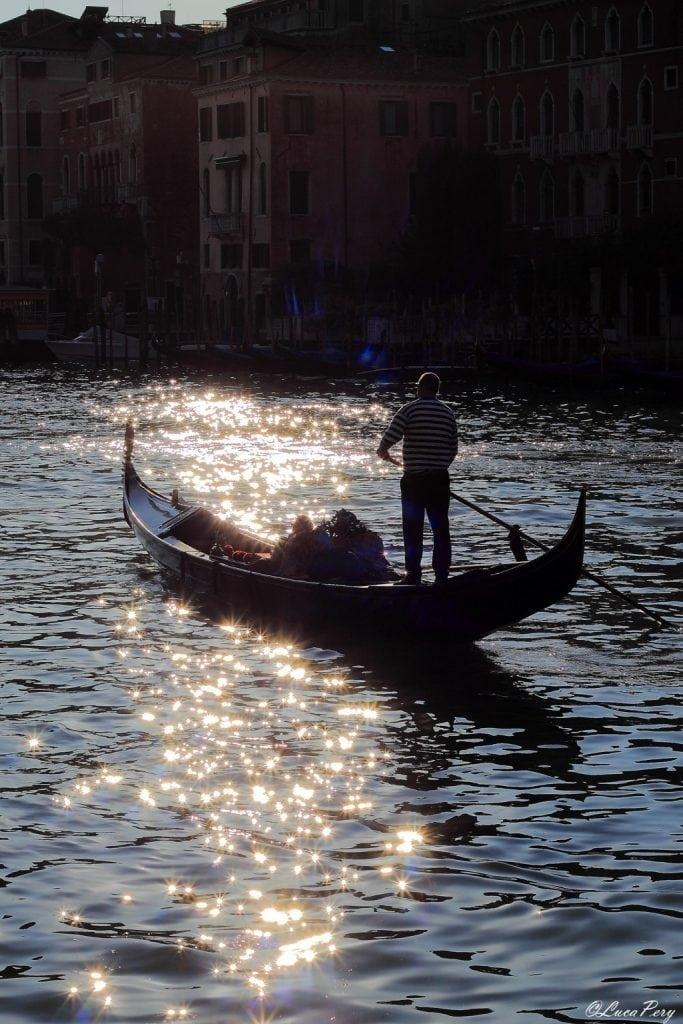 Cosa fare a Venezia in tre giorni