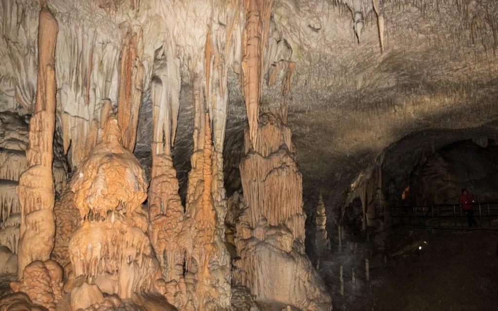 Postumia Slovenia