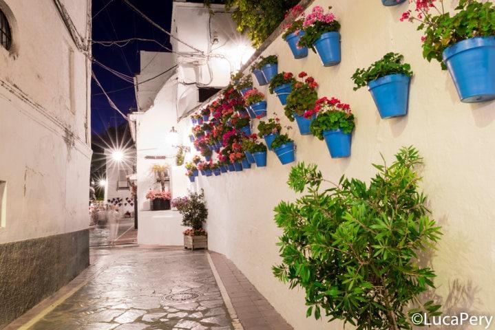 Cosa fare a Marbella Low cost