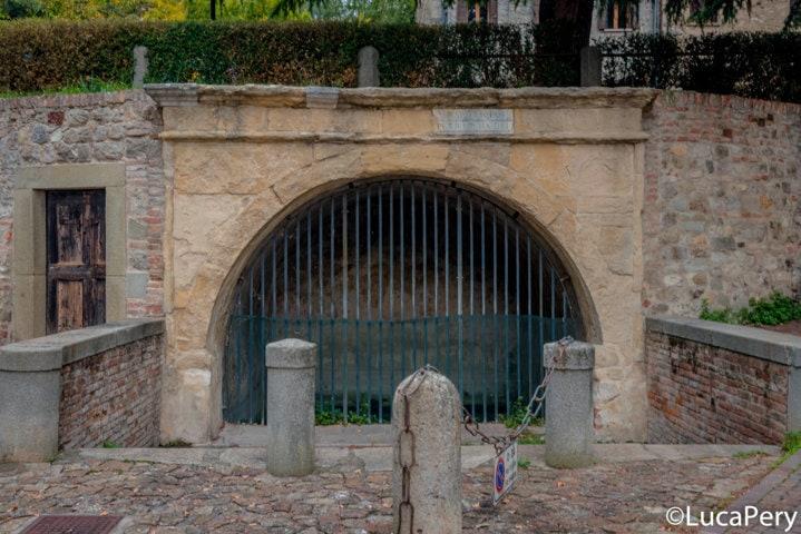Cosa vedere a Arquà Petrarca