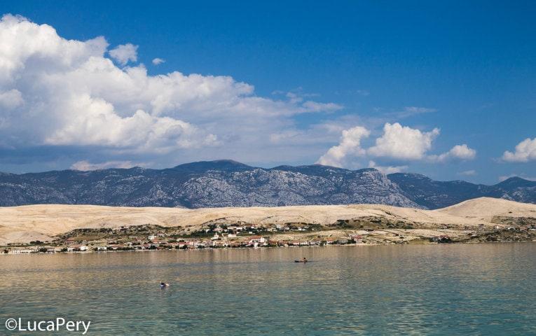 Isola di Pago