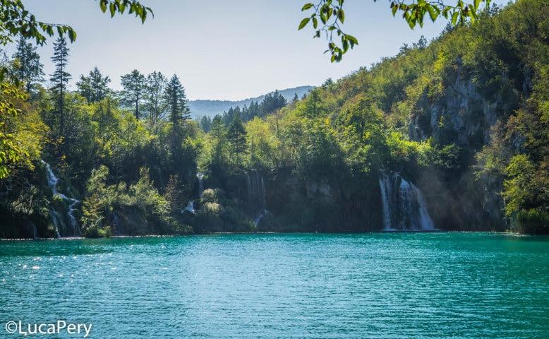 Come visitare i Laghi di Plitvice