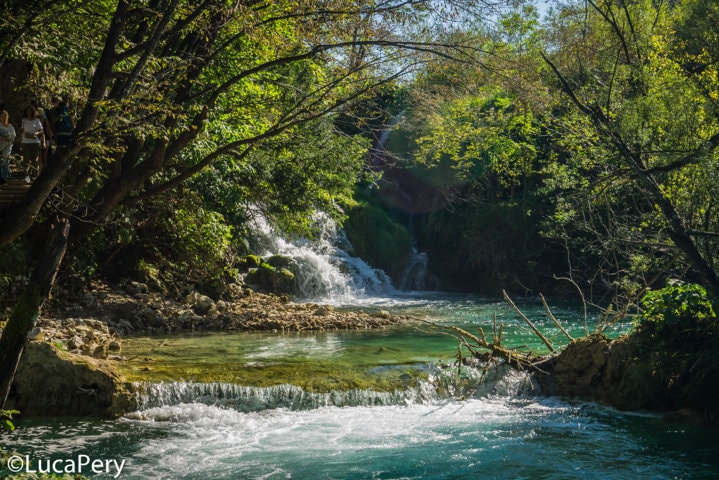 Come visitare i Laghi di Plitvice consigli