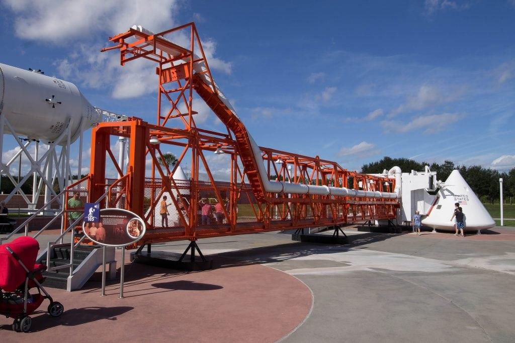 Cosa vedere a Orlando oltre i Parchi tematici