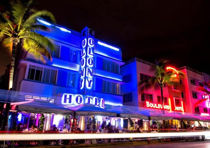 Cosa fare e vedere a Miami in una settimana