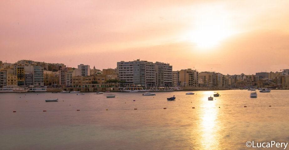 Cosa vedere nei dintorni di La Valletta