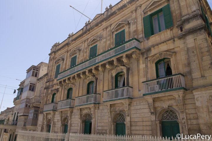 Cosa vedere a Gozo