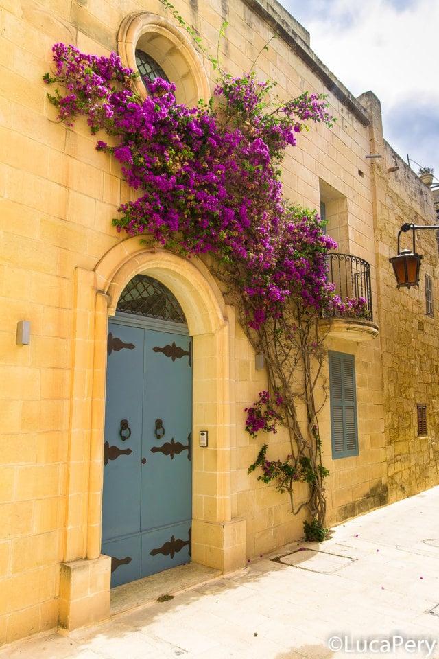 Cosa vedere a Mdina in un giorno