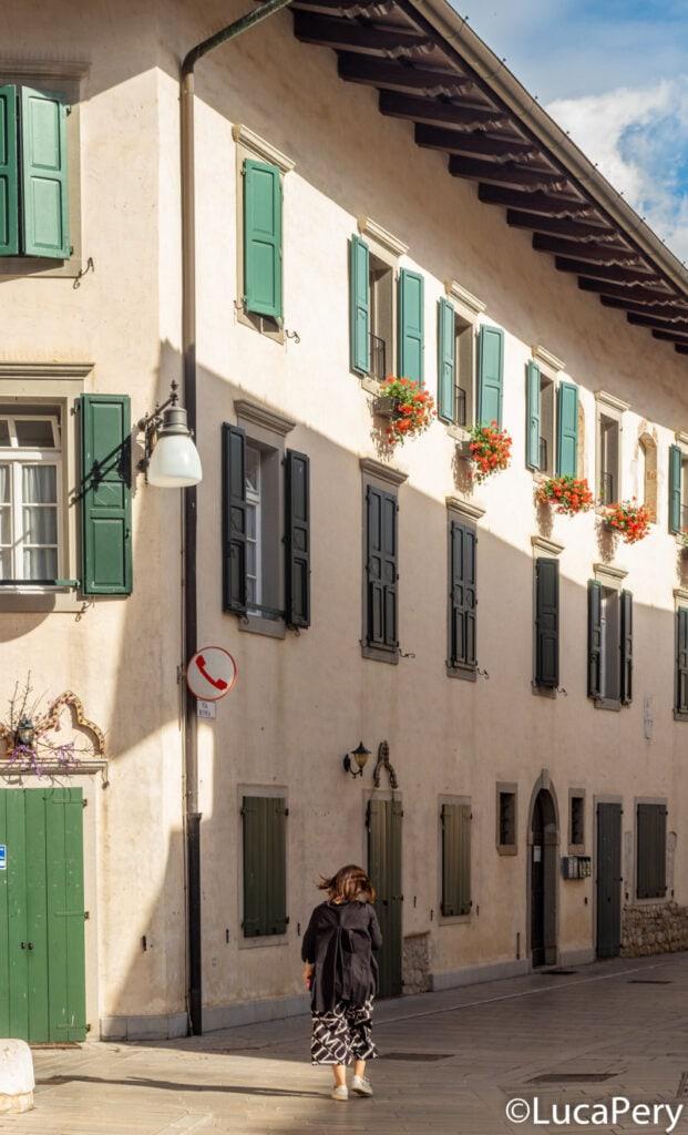 Cosa visitare a Venzone