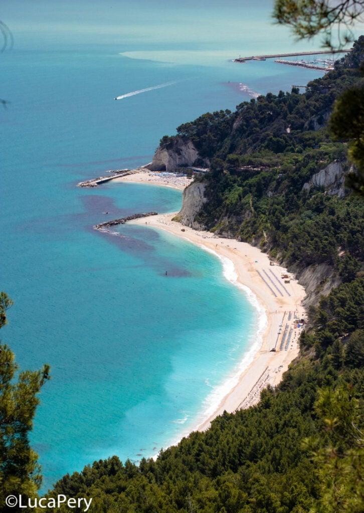 Riviera del Conero