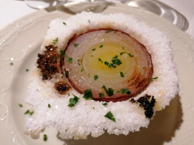 cosa mangiare in Friuli Venezia Giulia