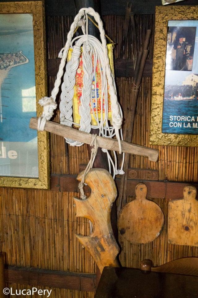 caorle casoni