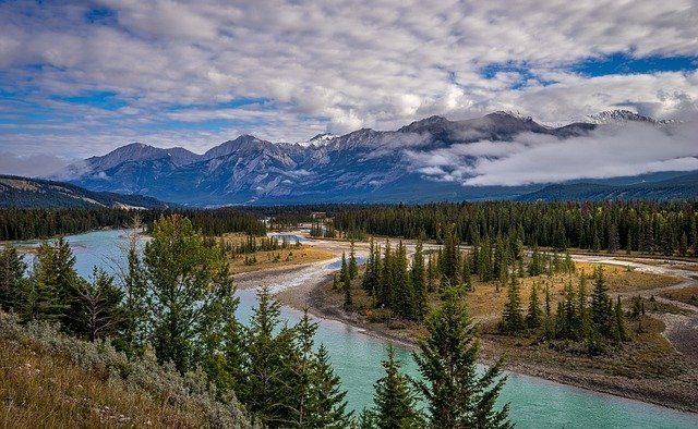 canada-paesaggio